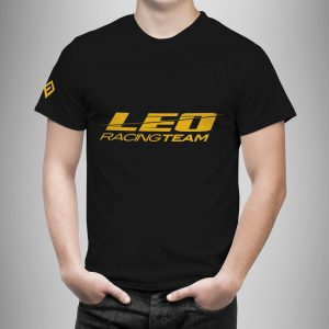 shop leo racing team
